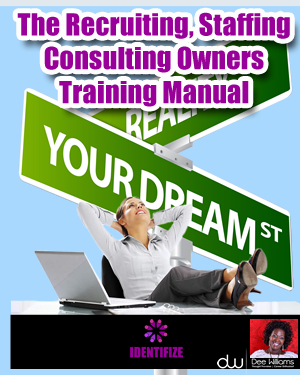 Digital the recruiting staffing consulting owners manual malvernweather Image collections