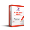 The Niche Overview Worksheet